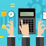SAP Özel Defteri Kebir(ÖDK) İşlemleri Nedir? ÖDK Göstergesi Nasıl Tanımlanır?
