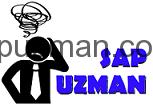 sapuzman.com