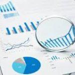 SAP Sisteminde Tüm Raporları Nasıl Görebilirim? SAP Sisteminde Yetkili Olduğum Raporları Nasıl Görebilirim?