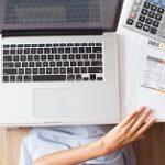 SAP Sisteminde Yıl Sonu Yıl Başı İşlemleri – Devirler vs…