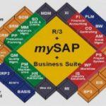 SAP Sisteminde FI Mali Muhasebe ile Lojistik Modüllerinin Entegrasyonu Nasıl Yapılır?