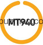 SAP Ödeme Sistemleri ve Otomatik Banka Mutabakatı Sistemi (MT940)