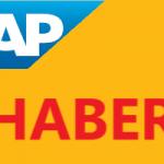 SAP Açık Sınıf Eğitim Takvimi: 2019