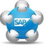 SAP Yenilikçi Çözümlerini ve Yeni İş Birliklerini İlk Kez Mobil Dünya Kongresi'nde Duyurdu