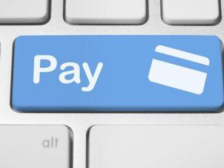 SAP F110 Otomatik Ödeme İşlemleri Süreci