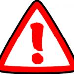 SAP Sisteminde Hata Mesajlarını Uyarı Mesajına Nasıl Çevirebiliriz?