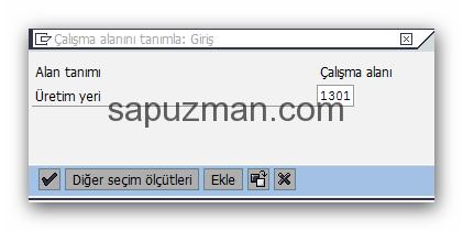 sap_depo_yeri_tanımlama_bakımı_üretim_yeri