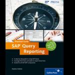 SAP Query ile SAP Sisteminde Nasıl Rapor Yapabilirim?