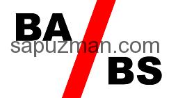 sap_sisteminde_ba_bs_raporu_çalışma_mantığı