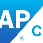 SAP CO(Maliyet Muhasebesi) Modülü Önemli Tablolar