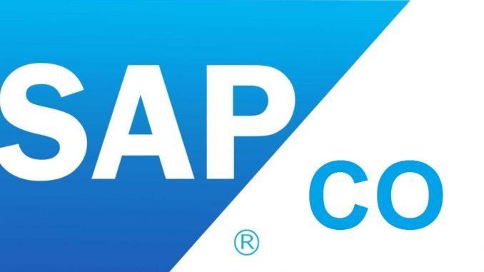 SAP-CO