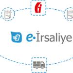 E-İrsaliye Teknik Bilgiler İle İlgili Tüm Detaylar