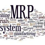 Malzeme İhtiyaç Planlaması (MIP) – Material Requirements Planning (MRP)