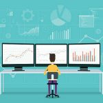 SAP Sisteminde Ana Hesap Raporu Alma ve Excel'e Aktarma