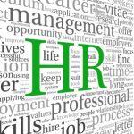 SAP HR Modülünde Personel Numarası Nasıl Silinir?