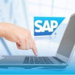 SAP ERP Mimarisi Nedir? SAP Mimarisi Nasıldır? SAP Client – Server Yapısı Nasıldır?