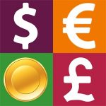 Satış Belgelerinde Kur Değişikliği Nasıl Yapılır?