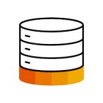 SAP Database Tablolarına Direk Kayıt Ekleme, Silme ve Güncelleme İşlemi