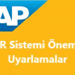 SAP HR Sisteminde SSK Taban Tavan Primleri - Gelir Vergisi Alt ve Üst Taban Tutarları - Damga Vergisi Oran Tanımlamaları - Vergi Muafiyet Derece ve Fiyat Tanımlamaları - Kıdem İhbar Tazminat Tutarları Uyarlamaları