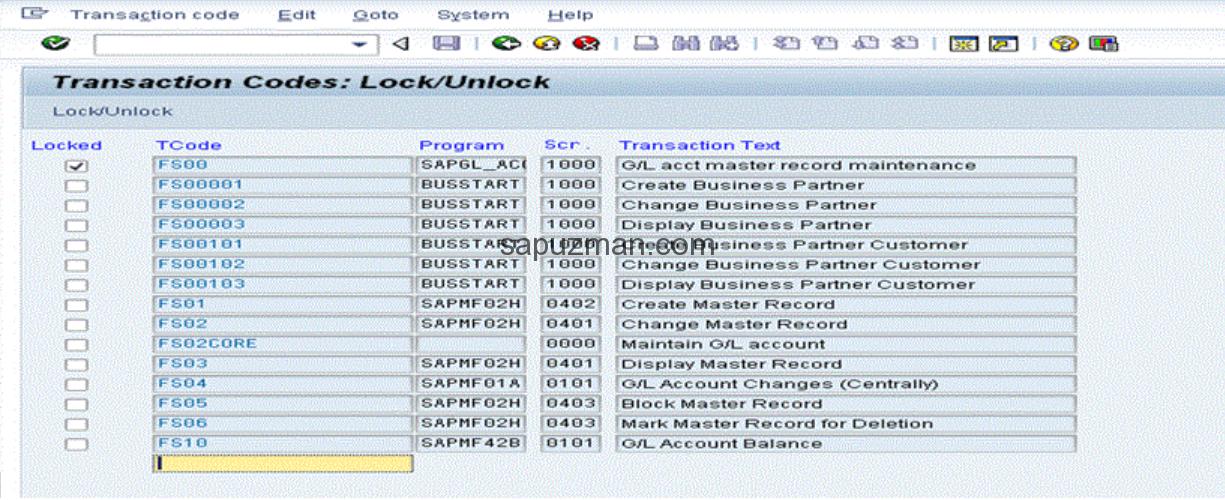 sm01_işlem kodu yetki1.png