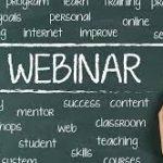 Webinar – Itelligence MDS ile SAP ERP Sistemlerinde Etkin Ana Veri Yönetimi