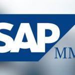 SAP MM(Malzeme Yönetimi) Modülünde İşlem Kodu Listesi / SAP MM Transaction Code