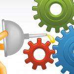 SAP Sisteminde Abap Programlarının Performanslarını Nasıl Test Edebilirim?