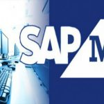 SAP MM Modülü Tabloları – SAP MM Table