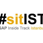 Zeliler-2: Hiç Bitmeyen Öğrencilik-SAP Community Turkey
