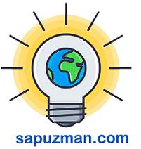 SAP FI, SAP MM, SAP SD, SAP CO, SAP HR, SAP QM, SAP PP, SAP PM, SAP PS, FIORI, S4HANA
